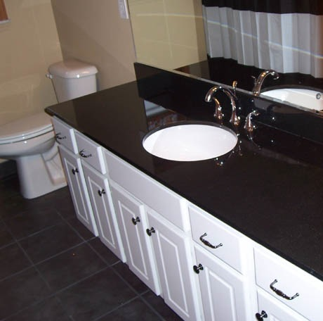 Home Additions & Remodeling Gallery